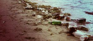 Услуги вывоза мусора в Куровском