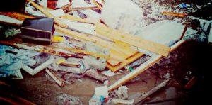 Стоимость вывоза мусора в ЗАО