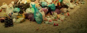 Утилизация мусора в Бронницах