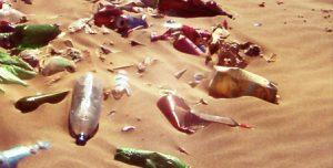 Вывоз отходов в Дубне