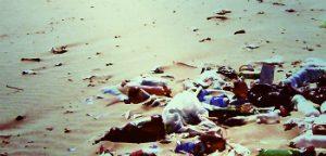 Вывоз отходов в ЮАО
