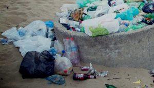 Вывоз отходов в Лыткарино