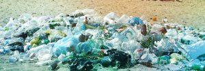 Вывоз отходов в Новокосино